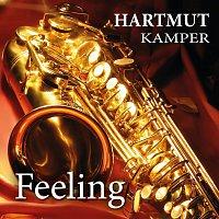 Hartmut Kamper – Feeling