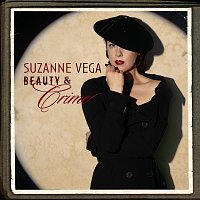 Suzanne Vega – Beauty & Crime