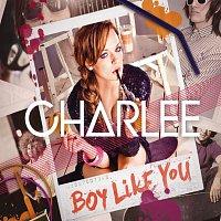 Charlee – Boy Like You [Online Version]