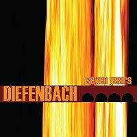Přední strana obalu CD Seven Years [Radio Edit]