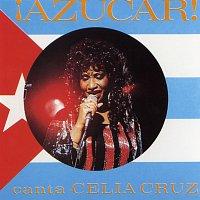 Celia Cruz – ?Azúcar!