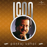 Pankaj Udhas – Icon