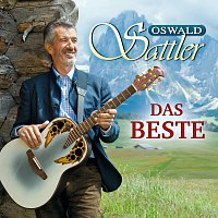 Oswald Sattler – Das Beste