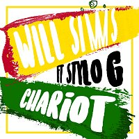 Will Simms, Stylo G – Chariot