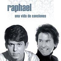 Raphael – Una vida de canciones