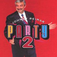 Johnny Reimar – Party 2