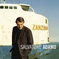 Salvatore Adamo – Zanzibar