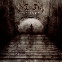 Noumena – Absence