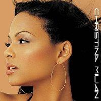 Christina Milian – Christina Milian [Deluxe Edition]