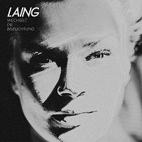 Laing – Wechselt die Beleuchtung