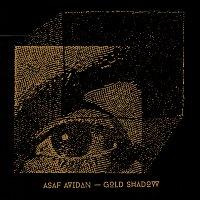 Asaf Avidan – Gold Shadow