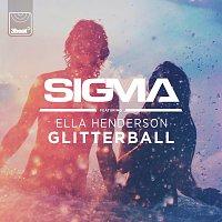 Sigma, Ella Henderson – Glitterball