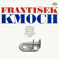 Posádková hudba Praha – František Kmoch