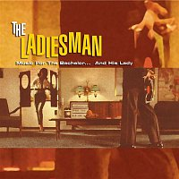 Brother Jack McDuff, David Newman – The Ladiesman