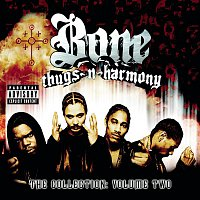 Bone Thugs-N-Harmony, 2Pac – The Collection Volume Two