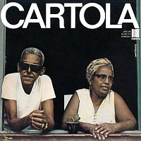 Cartola – Cartola [1976]