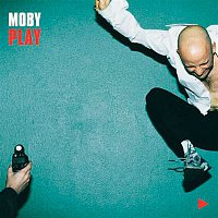 Moby – Play