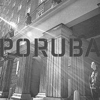 Jaromír Nohavica – Poruba