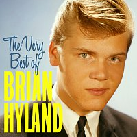 Brian Hyland – The Very Best Of Brian Hyland