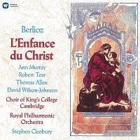 Choir of King's College, Cambridge – Berlioz: L'enfance du Christ, Op. 25, H 130
