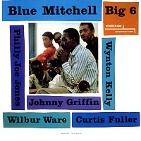 Blue Mitchell – Big 6