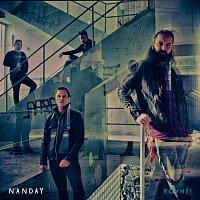 Nanday – Rovně!