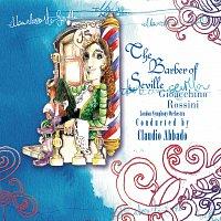 Claudio Abbado – Rossini: The Barber of Seville [International Version]
