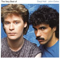 Daryl Hall & John Oates – The Very Best Of