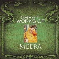 Různí interpreti – Great Works Of Meera