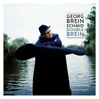 Georg Breinschmid – Double Brein Vol.1