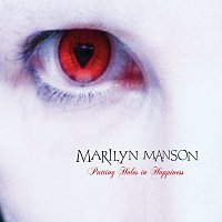 Marilyn Manson – Puting Holes In Happiness