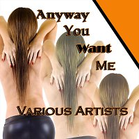 Různí interpreti – Any Way That You Want Me