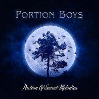 Portion Boys – Portion Of Secret Melodies