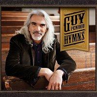 Guy Penrod – Hymns