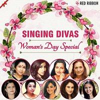 Shreya Ghoshal, Neeti Mohan, Aishwarya Majmudar, Asha Bhosle, Sadhana Sargam – Gujarati Singing Divas- Women's Day Special
