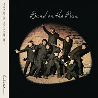 Paul McCartney, Wings – Band On The Run [Archive Collection]