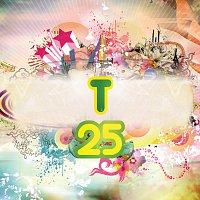 Timbiriche – T25