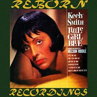 Keely Smith – Little Girl Blue/ Little Girl New (HD Remastered)