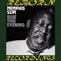 Memphis Slim – Blue This Evening (HD Remastered)