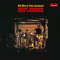 Old Merry Tale Jazzband – New Songs, Old Friends
