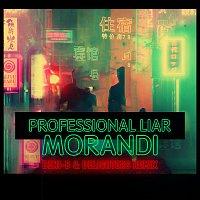 Morandi – Professional Liar [Beni-B & Delighters Remix]