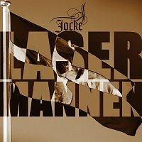 Jocke – Lasermannen