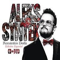Aleks Syntek – Romántico Desliz (Edición Especial)