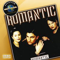 Romantic – Romantic - Archívum