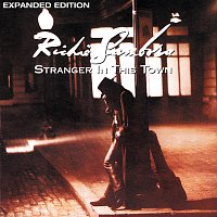 Richie Sambora – Stranger In This Town [Expanded Edition]
