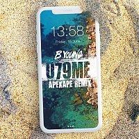 B. Young – 079ME (Apexape Remix)
