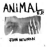 John Newman – A.N.i.M.A.L