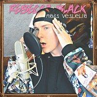 Mads Veslelia – Rebecca Black