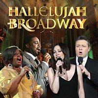 Různí interpreti – Hallelujah Broadway