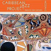 Caribbean Jazz Project, Dave Samuels – Mosaic